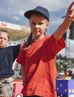 Kinderfest_Herisau2015_283