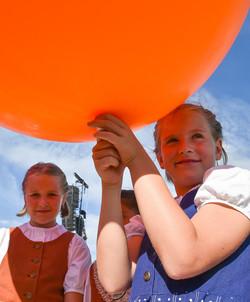 Kinderfest_Herisau2015_298