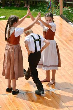 Kinderfest_Herisau2015_254