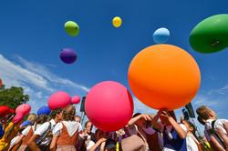 Kinderfest_Herisau2015_308
