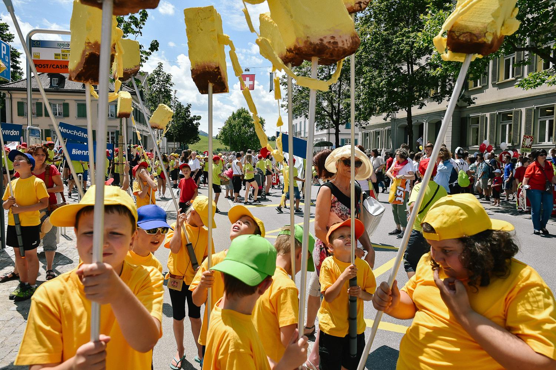 Kinderfest_Herisau2015_173