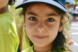 Kinderfest_Herisau2015_168