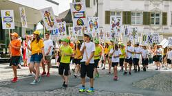 Kinderfest_Herisau2015_186
