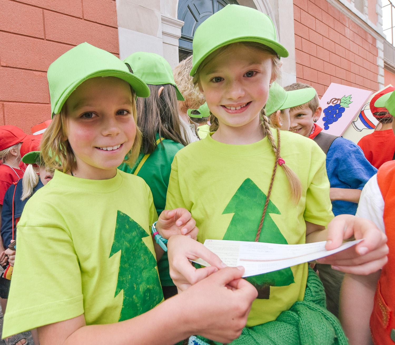 Kinderfest_Herisau2015_313