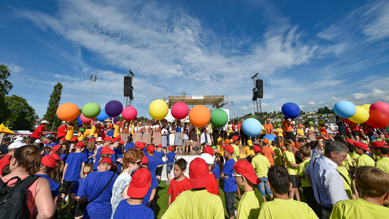 Kinderfest_Herisau2015_299