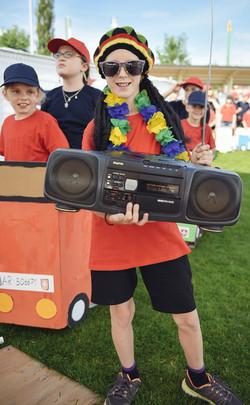 Kinderfest_Herisau2015_280