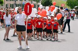 Kinderfest_Herisau2015_180