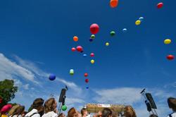 Kinderfest_Herisau2015_311