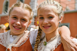 Kinderfest_Herisau2015_177