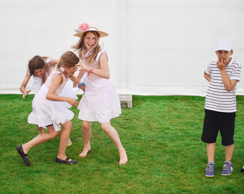 Kinderfest_Herisau2015_294