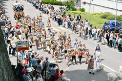 Kinderfest_Herisau2015_205