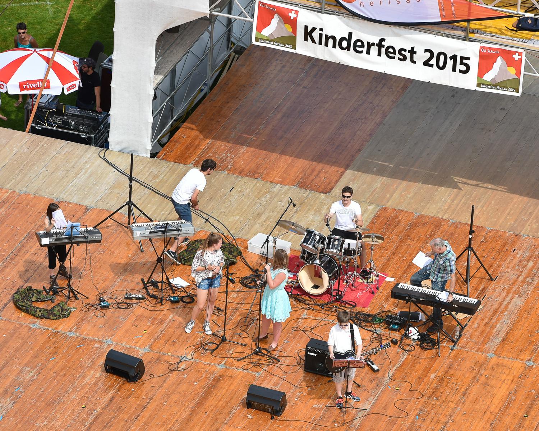 Kinderfest_Herisau2015_246