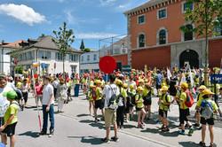 Kinderfest_Herisau2015_172