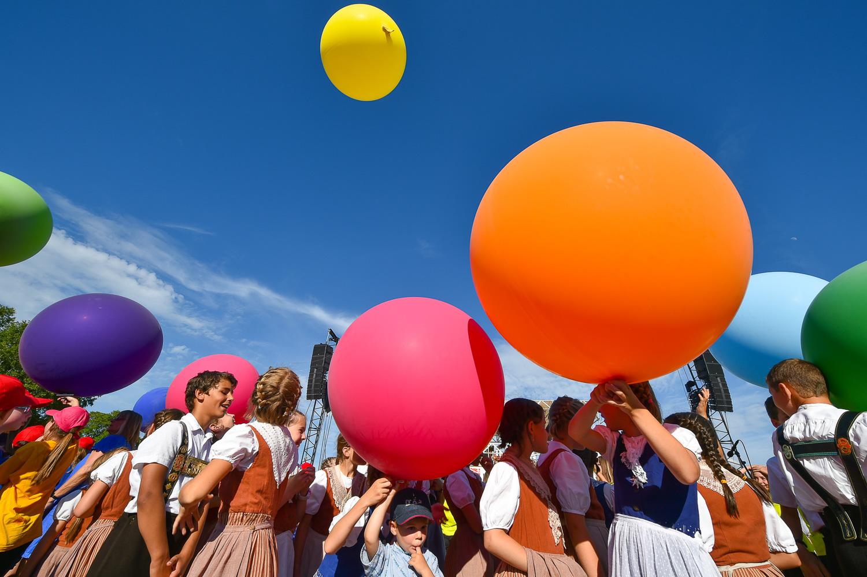 Kinderfest_Herisau2015_303