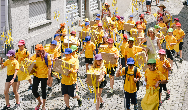 Kinderfest_Herisau2015_327