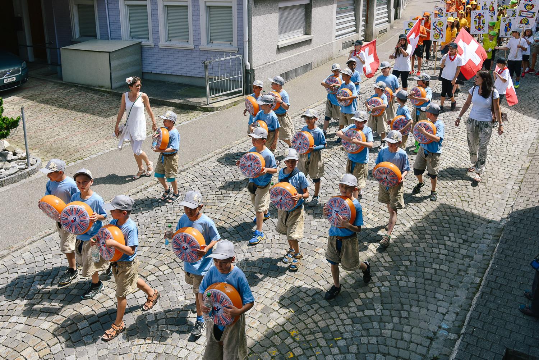 Kinderfest_Herisau2015_317