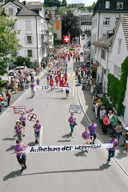 Kinderfest_Herisau2015_212