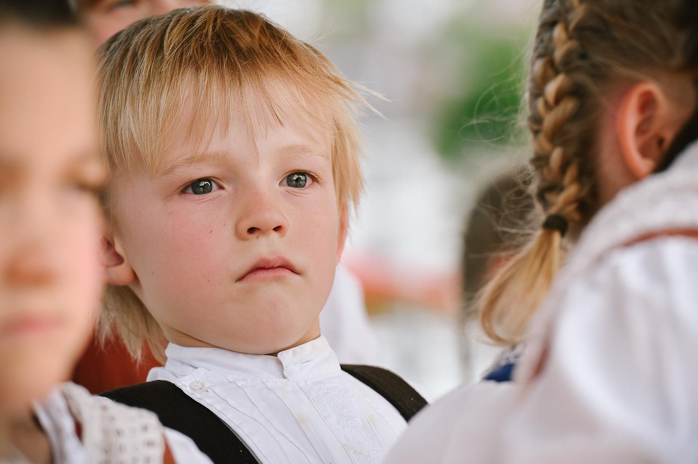 Kinderfest_Herisau2015_258