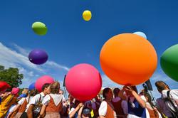 Kinderfest_Herisau2015_306