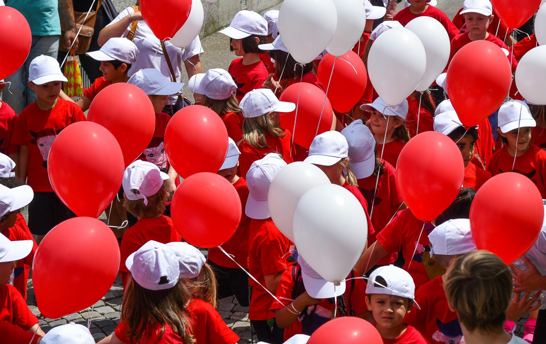 Kinderfest_Herisau2015_323