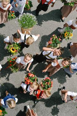 Kinderfest_Herisau2015_218