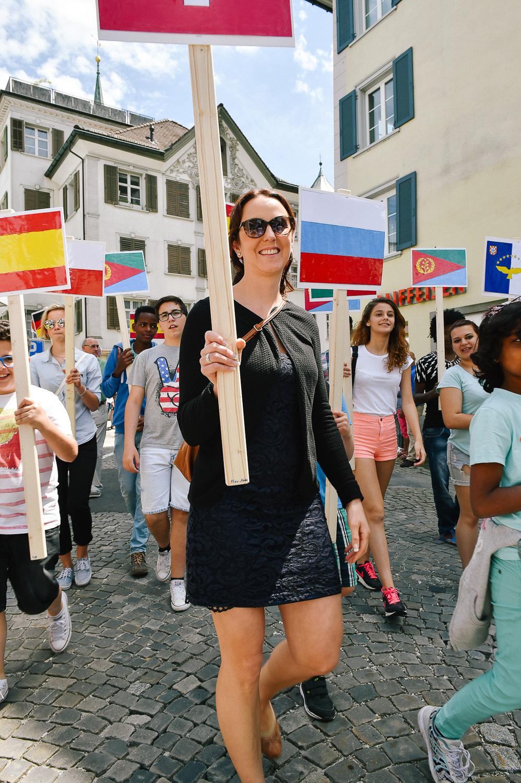 Kinderfest_Herisau2015_191