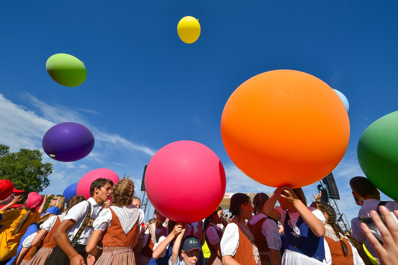 Kinderfest_Herisau2015_305