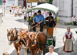 Kinderfest_Herisau2015_320