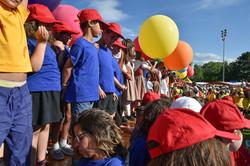 Kinderfest_Herisau2015_301