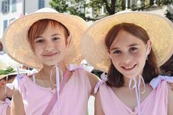 Kinderfest_Herisau2015_170