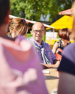 Kinderfest_Herisau2015_361