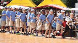 Kinderfest_Herisau2015_264