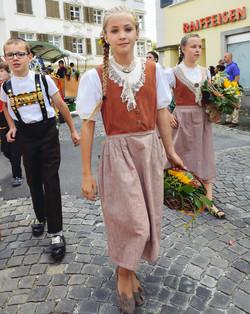 Kinderfest_Herisau2015_196