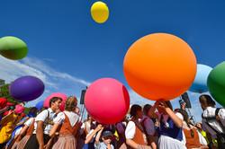 Kinderfest_Herisau2015_304