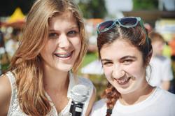 Kinderfest_Herisau2015_282
