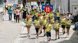 Kinderfest_Herisau2015_324