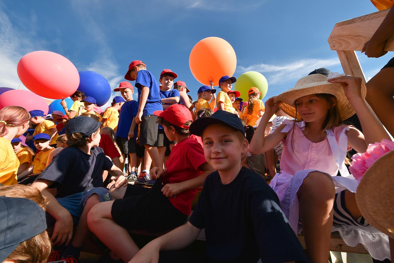 Kinderfest_Herisau2015_300