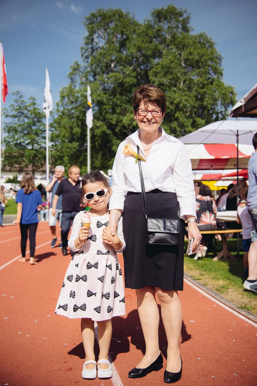 Kinderfest_Herisau2015_352