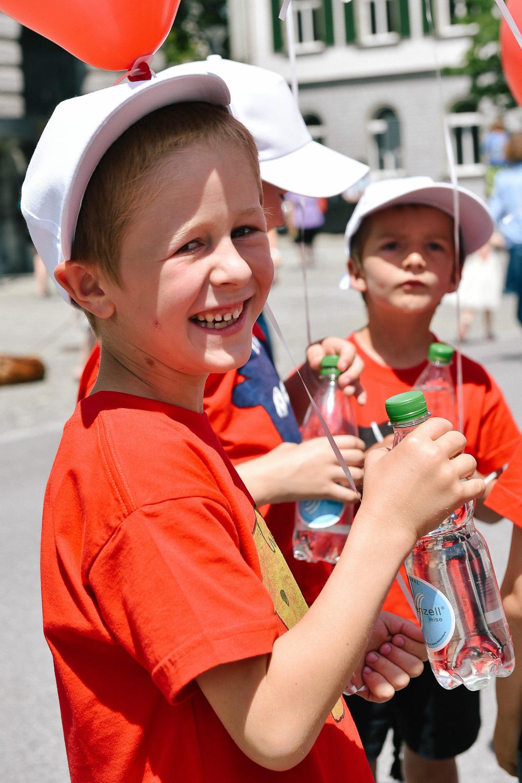 Kinderfest_Herisau2015_174