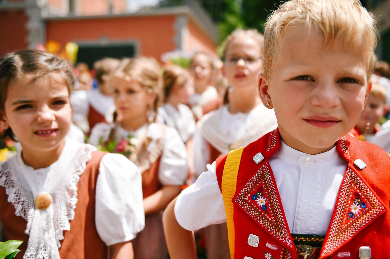 Kinderfest_Herisau2015_175