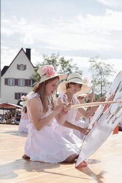 Kinderfest_Herisau2015_290