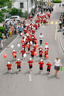 Kinderfest_Herisau2015_221