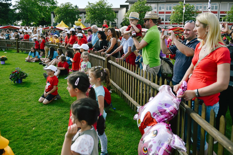 Kinderfest_Herisau2015_289