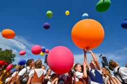 Kinderfest_Herisau2015_309