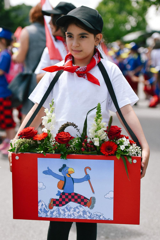 Kinderfest_Herisau2015_181