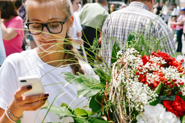Kinderfest_Herisau2015_179