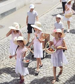 Kinderfest_Herisau2015_321