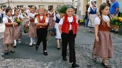 Kinderfest_Herisau2015_193