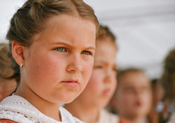 Kinderfest_Herisau2015_259