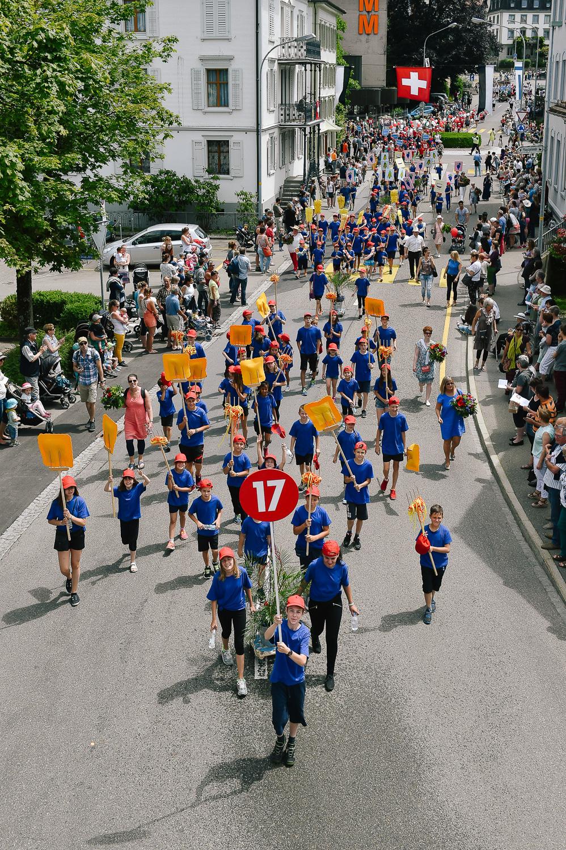 Kinderfest_Herisau2015_228
